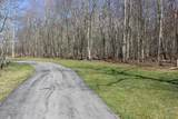 1552 Hunter's Ridge Road - Photo 68