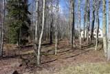 1552 Hunter's Ridge Road - Photo 69