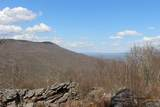 1552 Hunter's Ridge Road - Photo 75
