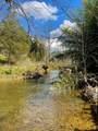 Seneca Trail S - Photo 1