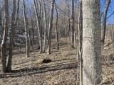 1299 Black Bear Rd - Photo 3
