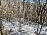 1299 Black Bear Rd - Photo 7