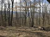 Lot 27 Wild Wood Ridge, The Retreat - Photo 1