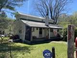 369 Mill Creek Road - Photo 1