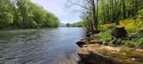 82 Greenbrier River Estates - Photo 1