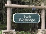 63 South West Ridge Road - Photo 1