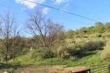 965 Trout Run - Photo 23