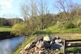965 Trout Run - Photo 4