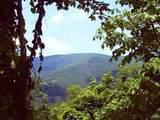10 Little Mountain - Photo 1