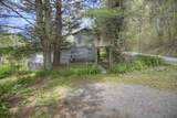 335 Bingham Road - Photo 1