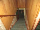 10780 Hollywood Glace Rd - Photo 14