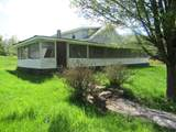 10780 Hollywood Glace Rd - Photo 19