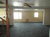 10780 Hollywood Glace Rd - Photo 2
