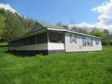 10780 Hollywood Glace Rd - Photo 20