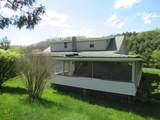 10780 Hollywood Glace Rd - Photo 21
