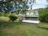 10780 Hollywood Glace Rd - Photo 22