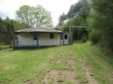 10780 Hollywood Glace Rd - Photo 24