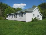 10780 Hollywood Glace Rd - Photo 25