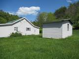 10780 Hollywood Glace Rd - Photo 29