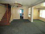 10780 Hollywood Glace Rd - Photo 3