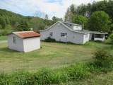 10780 Hollywood Glace Rd - Photo 30