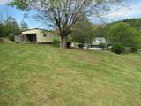 10780 Hollywood Glace Rd - Photo 31
