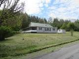 10780 Hollywood Glace Rd - Photo 32