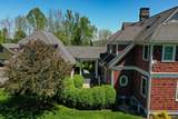 762 Rich Hollow Road - Photo 10