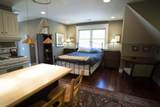 762 Rich Hollow Road - Photo 100