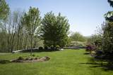 762 Rich Hollow Road - Photo 106