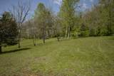 762 Rich Hollow Road - Photo 108