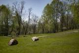 762 Rich Hollow Road - Photo 110