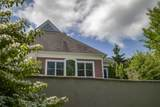 762 Rich Hollow Road - Photo 116