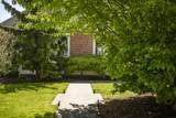 762 Rich Hollow Road - Photo 118