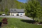 762 Rich Hollow Road - Photo 124