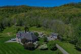 762 Rich Hollow Road - Photo 126