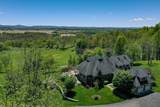 762 Rich Hollow Road - Photo 13