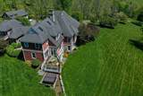 762 Rich Hollow Road - Photo 136