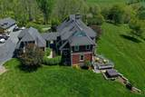 762 Rich Hollow Road - Photo 137