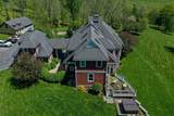 762 Rich Hollow Road - Photo 138