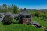 762 Rich Hollow Road - Photo 139