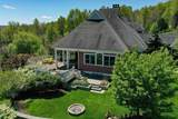 762 Rich Hollow Road - Photo 14