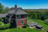 762 Rich Hollow Road - Photo 140