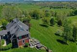 762 Rich Hollow Road - Photo 142