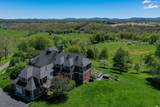 762 Rich Hollow Road - Photo 143