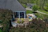 762 Rich Hollow Road - Photo 144
