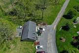 762 Rich Hollow Road - Photo 145