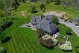 762 Rich Hollow Road - Photo 147