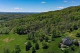 762 Rich Hollow Road - Photo 149