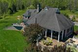 762 Rich Hollow Road - Photo 150
